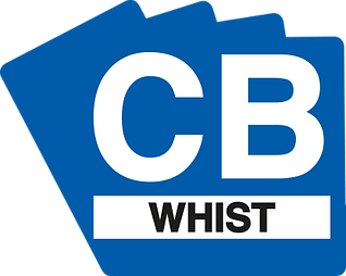 CB_whist.png