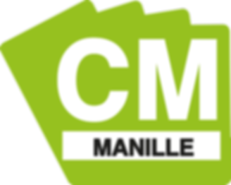 CM_manille.png