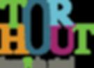 BodyPart_43645643-95b1-48c3-9c94-fb5c951