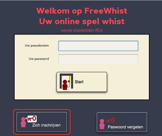 freewhist.jpg