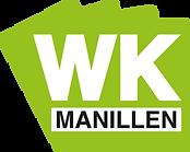WK_Manillen.png
