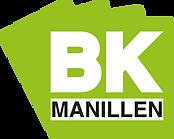 BK_Manillen.png
