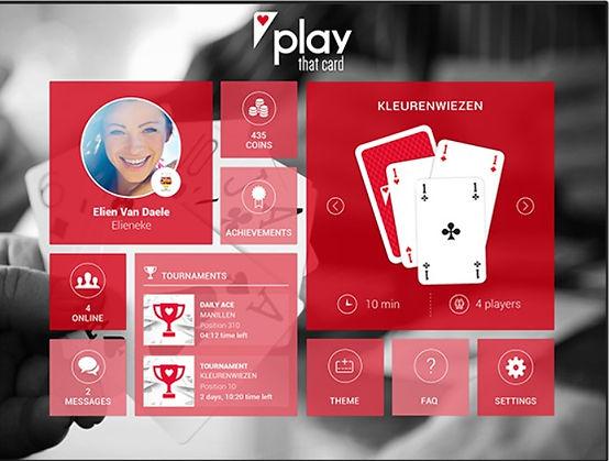 play that card.jpg