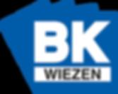 BK_Wiezen.png