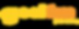 Logo2-Geel-FM.png