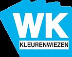 WK_Kleurenwiezen.png