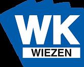 WK_Wiezen.png