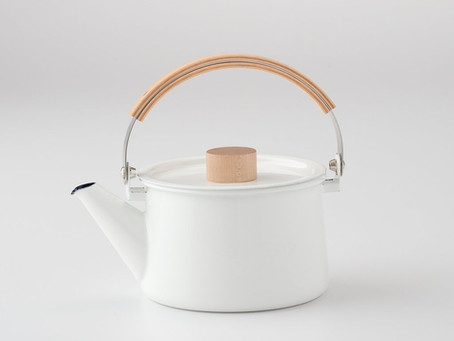 9 HOME ACCESSORIES EVERY MINIMALIST WILL LOVE