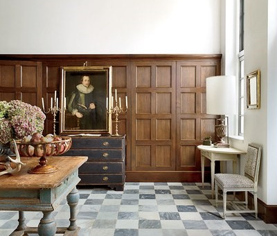 INTRICATE VERMEER- 3 Ways You Can Introduce Vermeer In Your Home