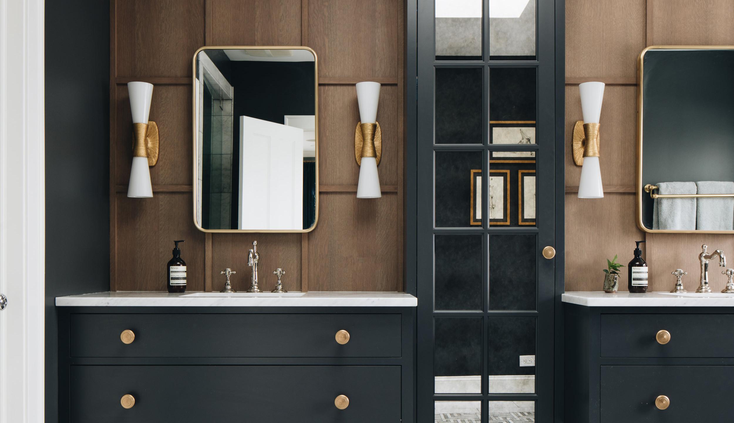 Jean Stoffer Design