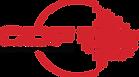 CDF-Logo.png