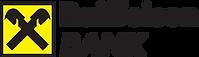 2000px-Raiffeisen_Bank_Kosovo_logo.svg.png