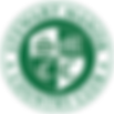 Stewart_Manor_Country_Club_Logo.png