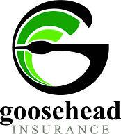 Goosehead Logo copy.jpg