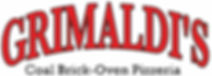 grimaldis_logo.jpg