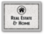 buttons_main_0003_real-estate.png