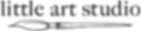 little-art-studio-logo-black.png