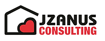 jzanus_consulting_logo.png