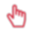 icons_0005_6.png
