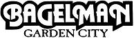 Bagelman logo.png