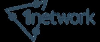 1Network logo copy.png