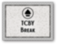 tcby_box.png