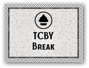 tcby_box.png