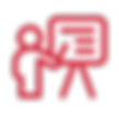 icons_0006_7.png