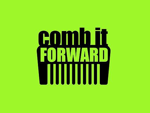 combit-forward2.jpg