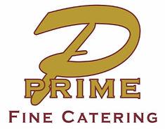 PRIME logo copy.jpg