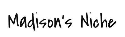 madison-nichelogo.jpg
