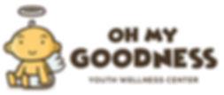 ohmy-logo.jpg