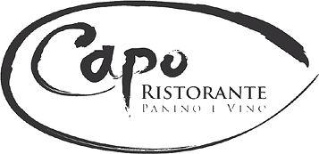 capo_logo.jpg