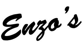 enzos_logo.jpg