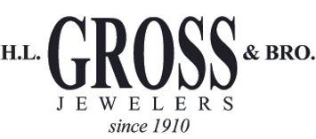 HL Gross Logo New .jpg