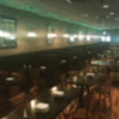 anthonys-restaurant.jpg