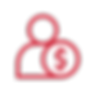 icons_0004_5.png