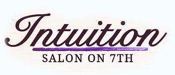 intuition_logo.jpg