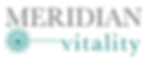meridian_site_logo.png