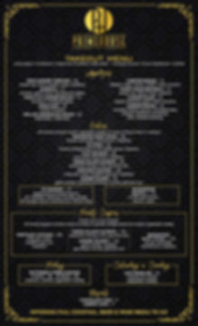 menu_primehouse.jpg