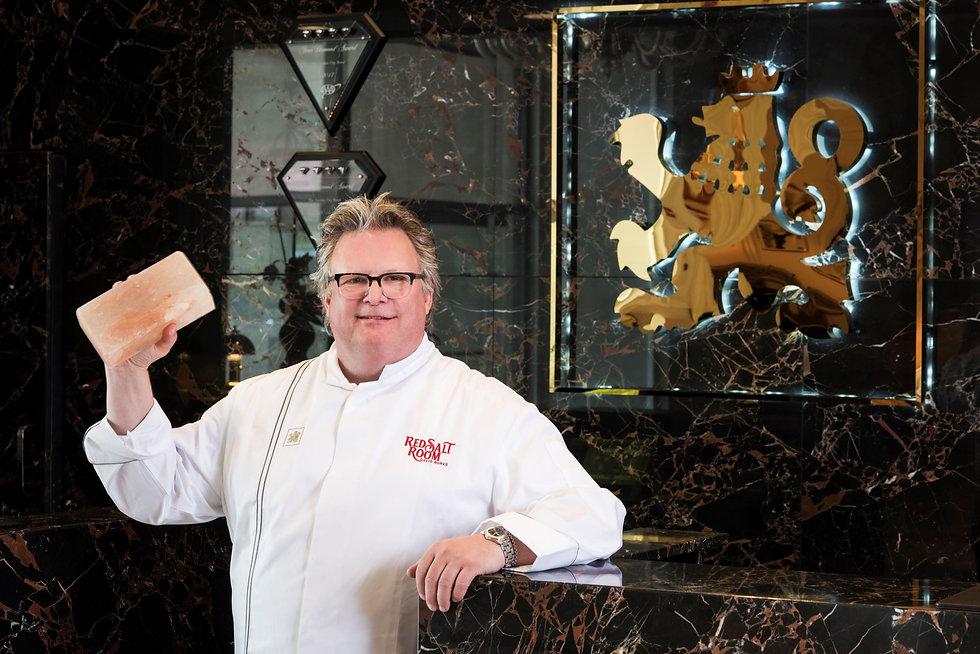 DB Chef Tbl Pic.jpg