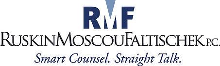 RMF-Logo_withTagline.jpg