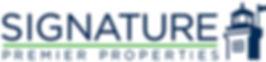 Signature_logo_539_361.jpg