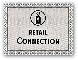 buttons_main_0002_retail.png
