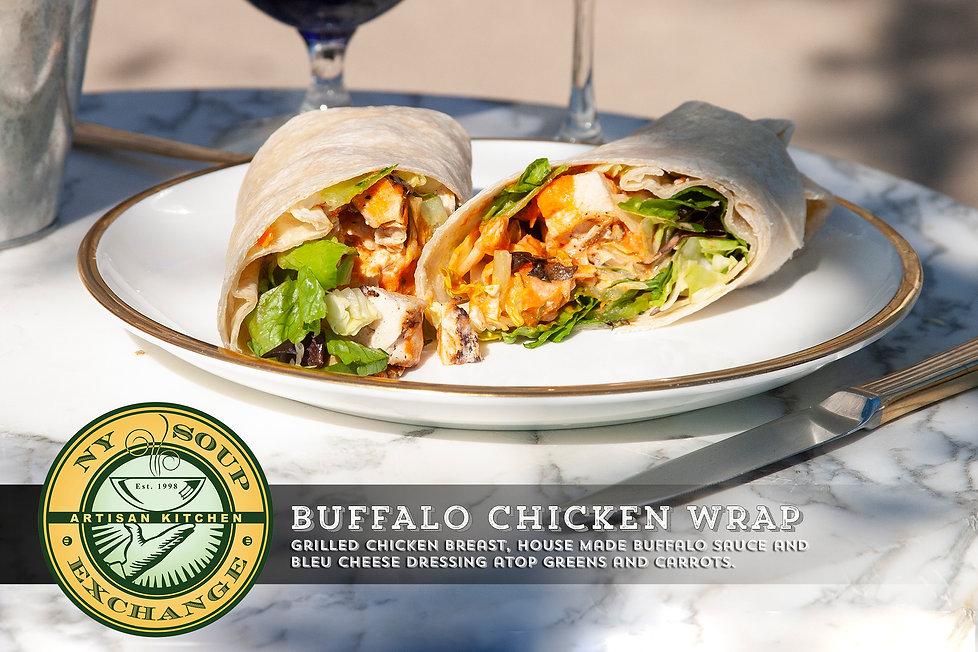 buffalo-wrap.jpg