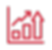 icons_0007_8.png