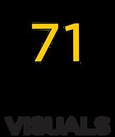 71visualslogo.png