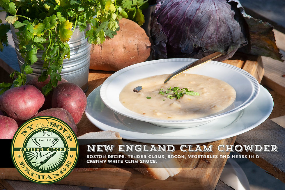 NE-Clam-Chowder.jpg