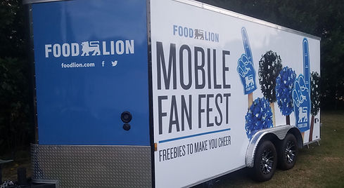 foodlion trailer 1.jpg