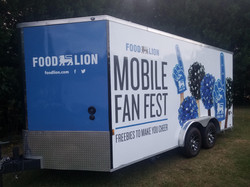 foodlion trailer 1